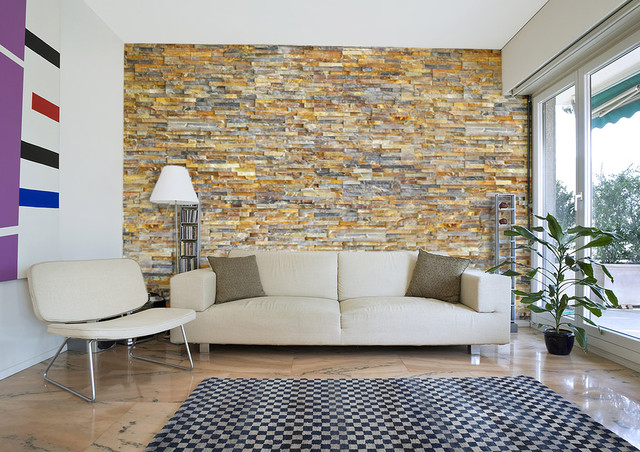 Stone Amp Tile Queensland